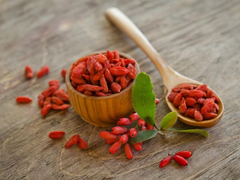 Click to enlarge image 01-Goji-Berries-kai-tonwsh.jpg