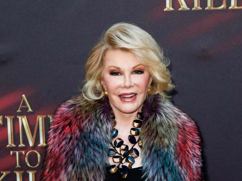 Click to enlarge image 01-joan-rivers.jpg