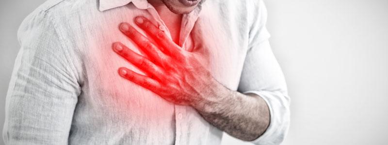 aneyrusma aortis 02