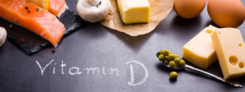 diatrofikes piges vitaminis d gia psoriasi