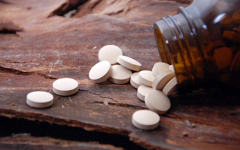 osa prepei na gnorizoume gia tin vitamini v12 inside
