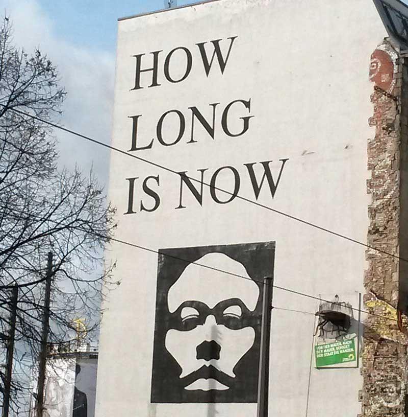 05 how long is now verolino 0