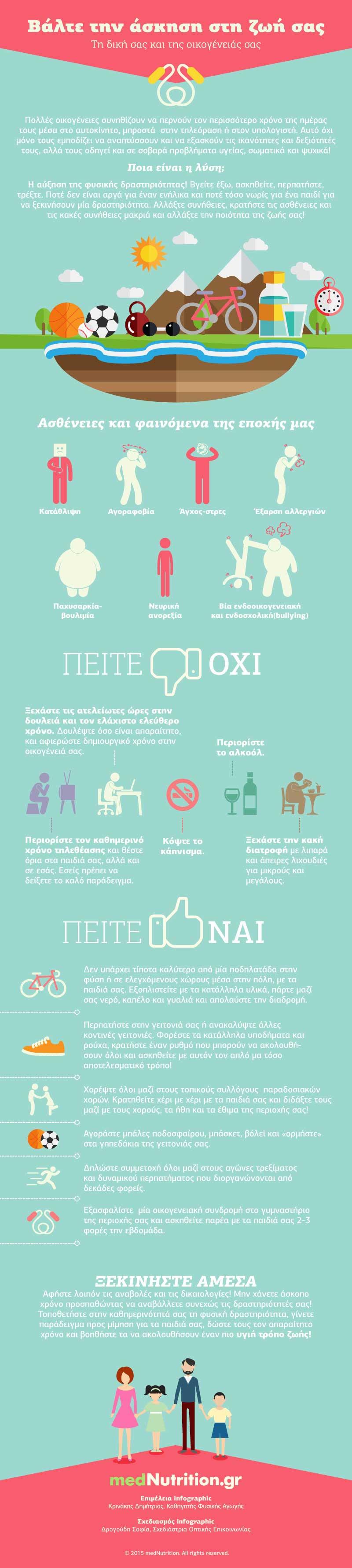 infographic askhsh full 0