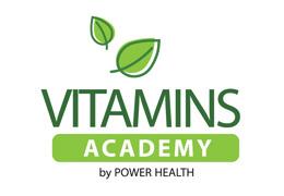 vitamins academy