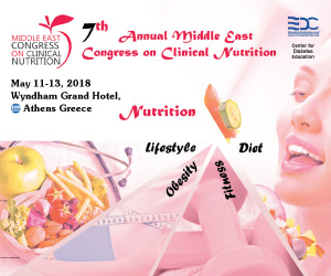 7-annual-congress-clinica-nutrition