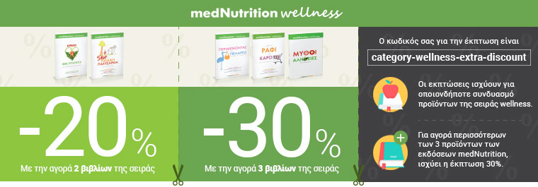 newsletter ekptwsh se seira wellness