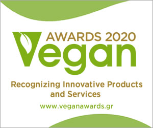 vegan_awards_2020