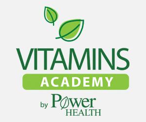 vitamins-academy-logo