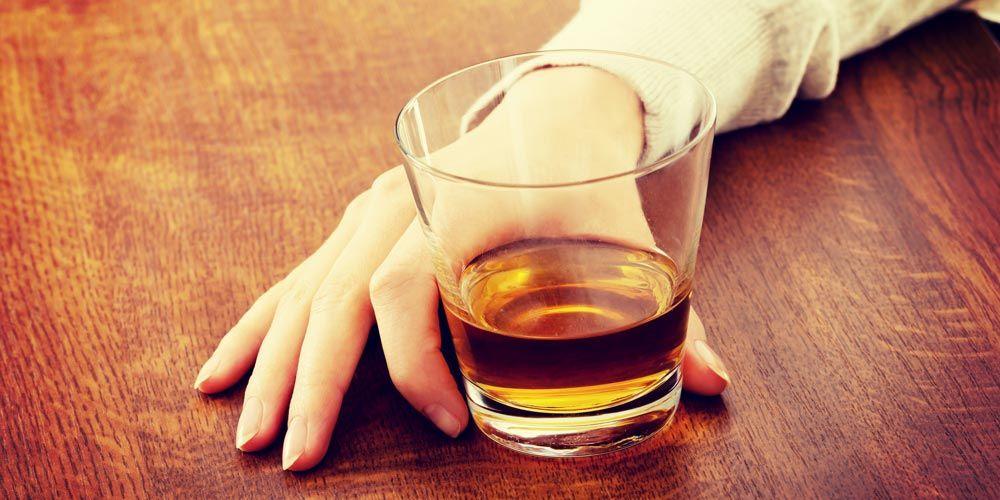 Αποτέλεσμα εικόνας για αλκοολισμος