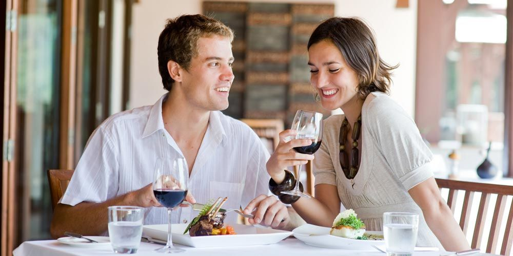 δωρεάν Dating για τους χοντρούς