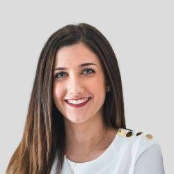 Ελένη Τσαχάκη