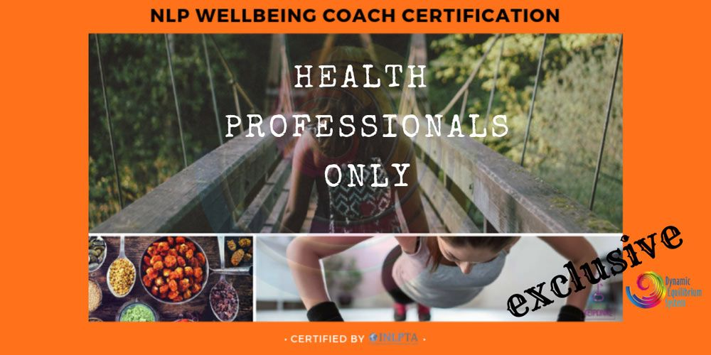 event-nlp-wellbeing-coach