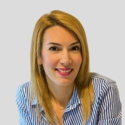 Εβίτα Σιατίτσα