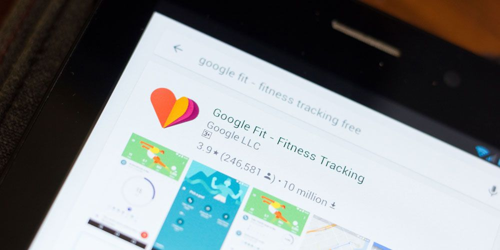 eframogi google fit