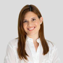 Ιουλία-Μαρία Πρίγκου
