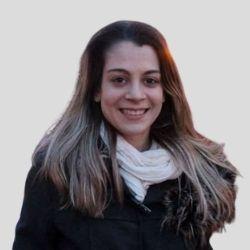 Μαρία Παπαγιαννάκη