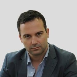 Νίκος Ζέρβας