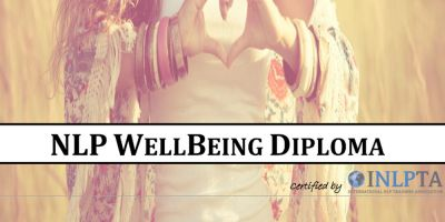 nlp wellbeing diploma