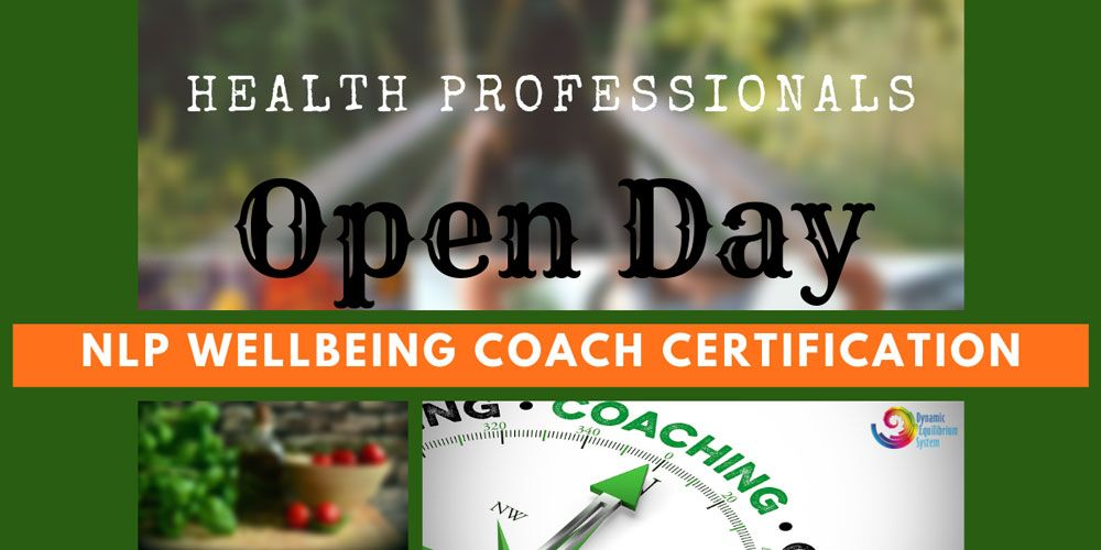 nlp-wellbeing-workshop-open-day