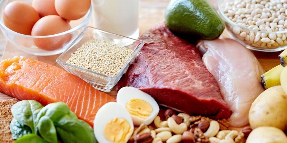 Αποτέλεσμα εικόνας για κρέας, αυγά και γαλακτοκομικά .