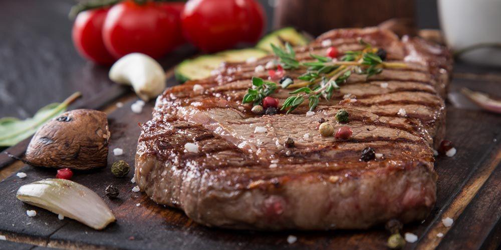 Αποτέλεσμα εικόνας για κόκκινου κρέατος,
