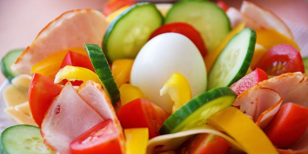 salata-tou-sef