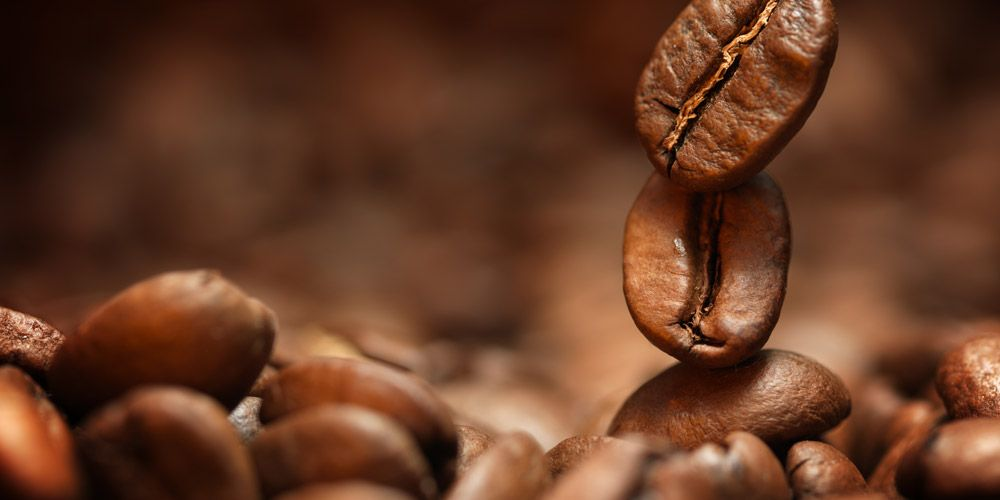 Συσχέτιση της κατανάλωσης καφέ με ελαττωμένη επίπτωση ηπατοκυτταρικού καρκίνου και θανάτων από χρόνια ηπατική νόσο