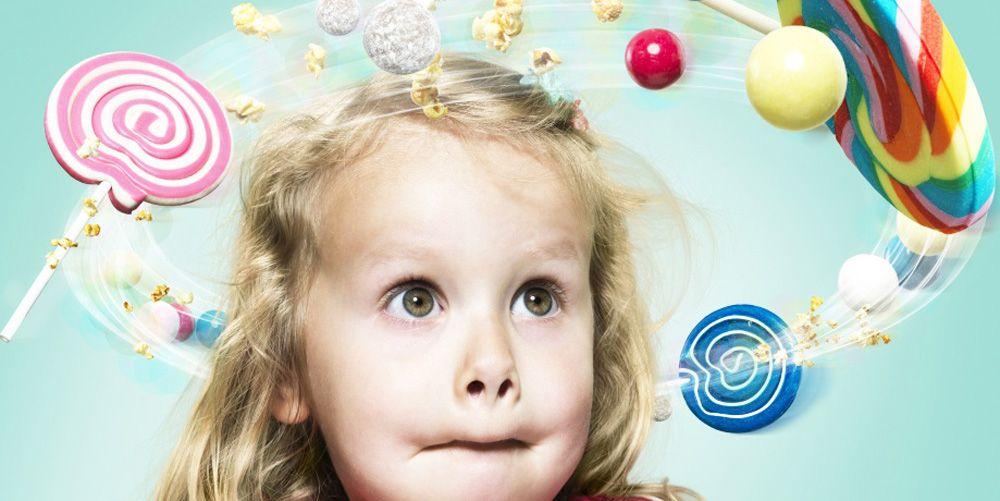 Αποτέλεσμα εικόνας για παιδι γλυκα