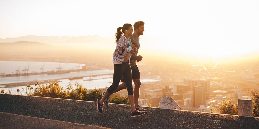 περπάτημα ταχύτητα dating Internet Dating καλό ή κακό