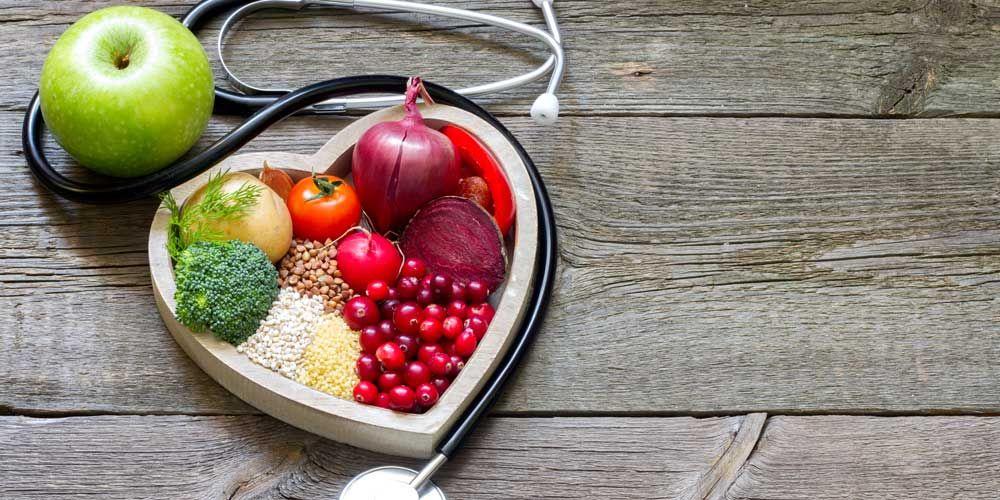 Αποτέλεσμα εικόνας για ανεπάρκεια θρεπτικών στοιχείων στις τροφές