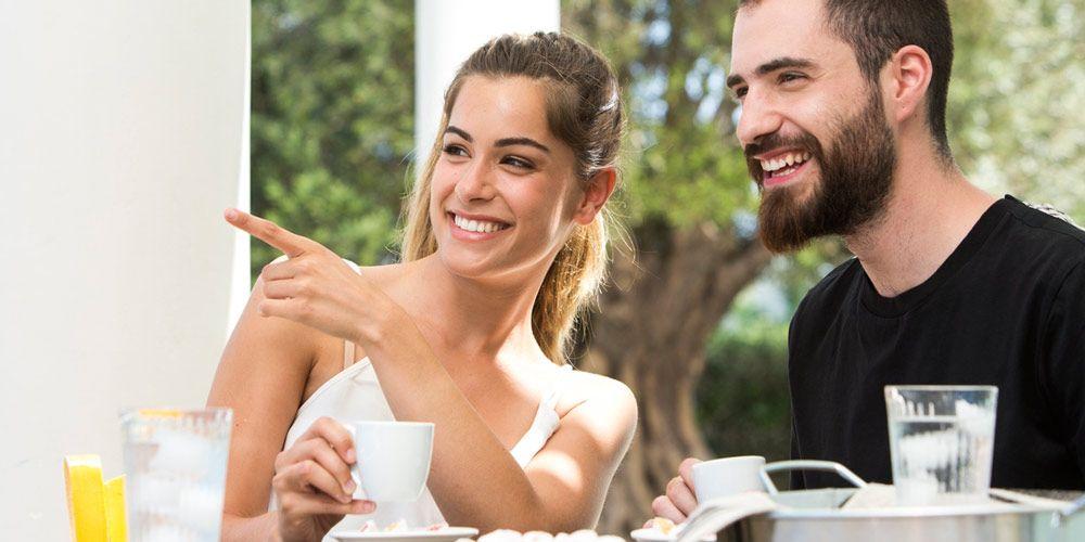 Dating καφέ δωρεάν ιστοσελίδες γνωριμιών Κάνσας Σίτι