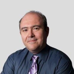 Χάρης Δημοσθενόπουλος